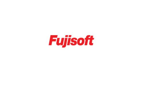 Fujisoft