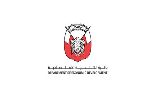 Abu Dhabi Economic Department