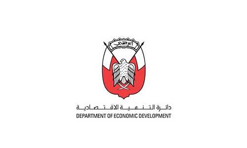 Abu Dhabi Economic Department